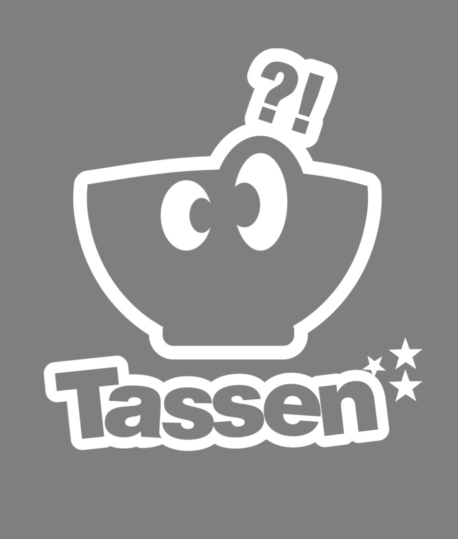 58products / TASSEN