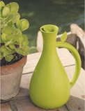 Konvička Green collection 1,6 L VIGAR