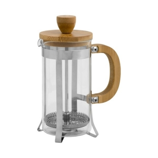 Konvice na kávu/čaj french press  350ml BRANDANI