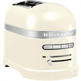 Toaster Artisan KMT2204 KitchenAid