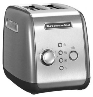 Toaster 5KMT221 KitchenAid