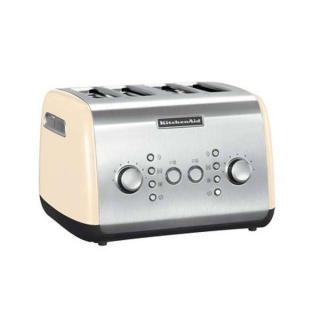 Toaster 5KMT421  KitchenAid