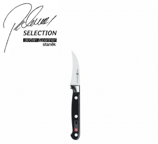 Pohlreich Selection Loupací nůž 70 mm Professional S Zwilling