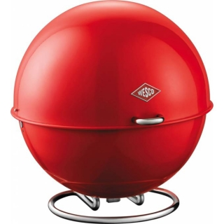 Dóza superball Wesco