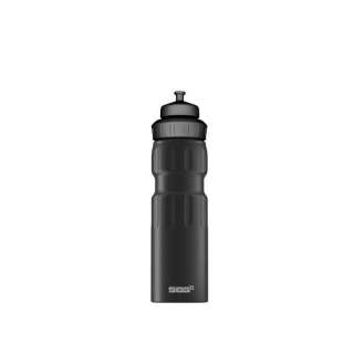 Lahev wmb sports touch 0,75 l SIGG