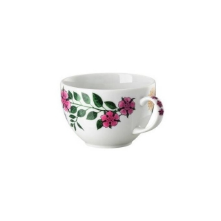 Šálek na čaj Rosenthal Magic Garden Blossom, 200 ml Rosenthal